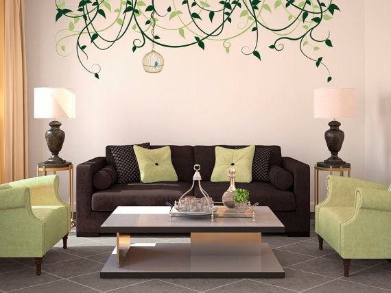 Best Wall Decor Images On Pinterest Wall Decals Wall Decor - Custom vinyl wall decals toronto