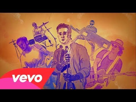 Jota Quest - Waiting For You (Party On) - YouTube