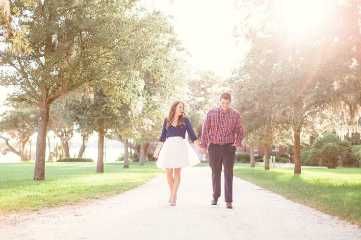 Bay Preserve at Osprey Wedding Bay Preserve at Osprey Engagement Photography Sarasota Wedding Photographer