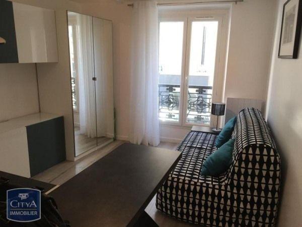 Location appartement à Paris de particulier et professionnel : appartements à Paris à louer – LouerVite by Seloger