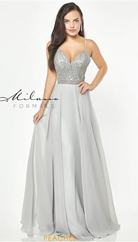 7ac282106d8 Dress Finder