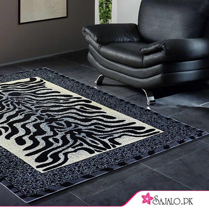 Amazing Modern Rug That Will Give To Your Room A Lavished Look