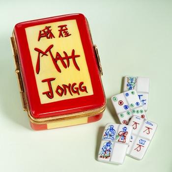 how to play poker mahjong sleeping dogs