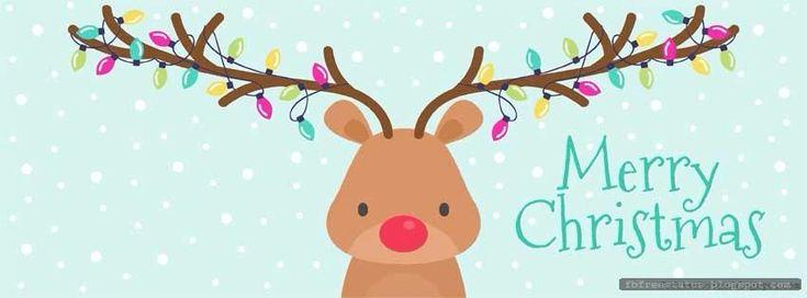 Christmas Facebook Cover Images For For Facebook Timeline