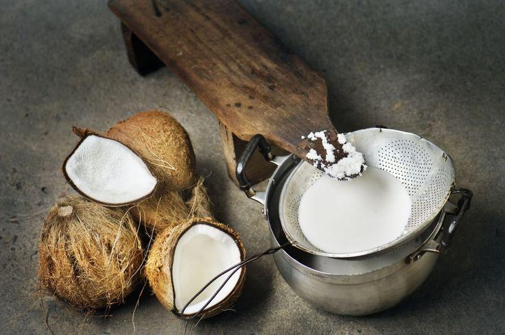 file.mleko-kokosowe-kokos