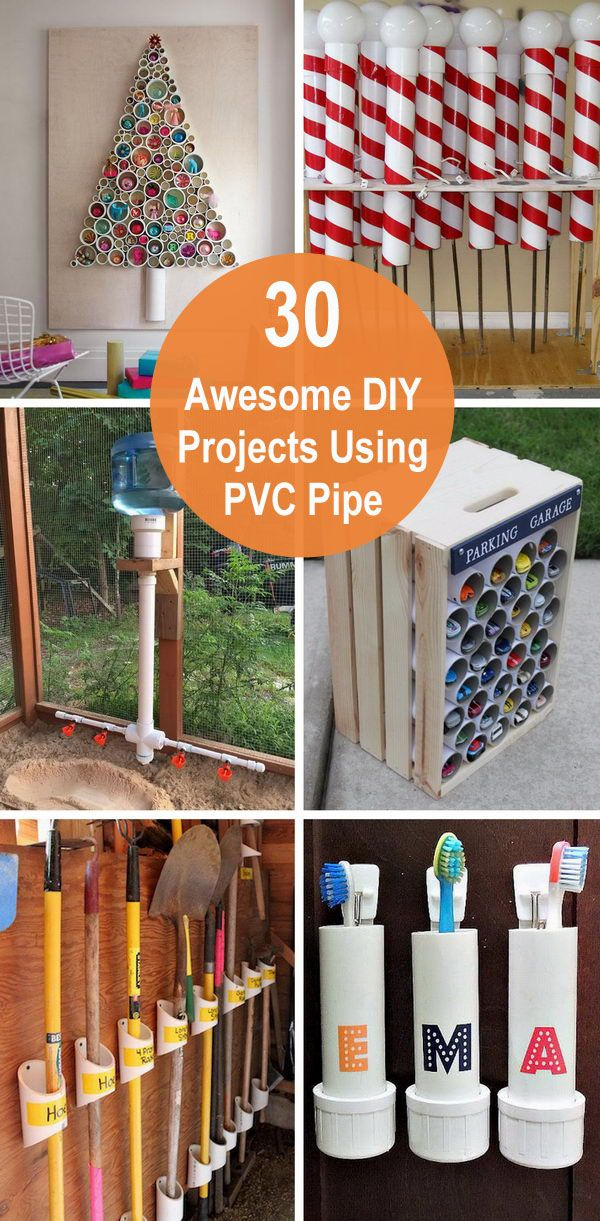 Pin On Diy Pallet Projects