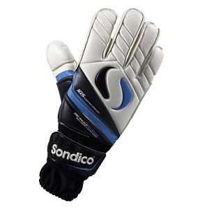 Sondico Midas Pro Classic Roll Finger Goalkeeper Glove    #Soccer #Gloves #Football