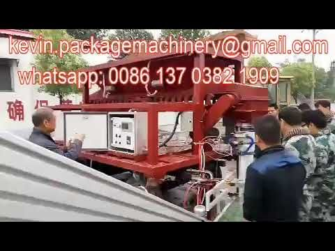 packing machines  Automatic Rice/Nuts/Grain/Seed/Granule Weighing Filling packing machines