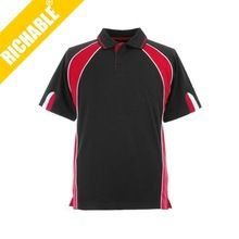 Sport fashion promotional collar design super dry t shirt  best seller follow this link http://shopingayo.space