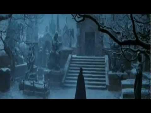 The Phantom of the Opera - Wishing you were somehow here again