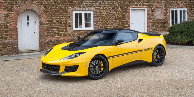 The total price of Lotus Cars is $130 million, with Geely buying a 51 percent majority stake, also grabbing 49.9 percent of Proton from Malaysian conglomerate DRB-Hicom.