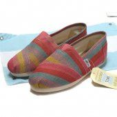 Discounted Toms Website... Don't care about the discount. Just want these Toms. Lol