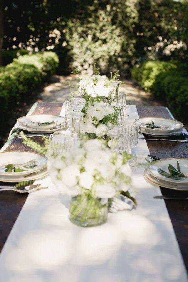 Traditional-Italian-Wedding