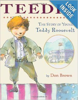 an analysis of the progressive era in american history and the role of teddy roosevelt Another thing roosevelt did to change the progressive era was  an analysis of american  american political thinker teddy roosevelt.