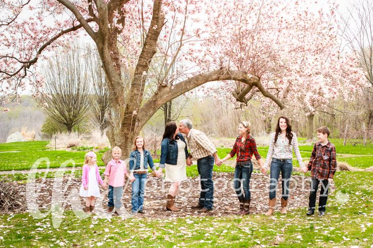 Blended Family Photo                                                                                                                                                                                 More