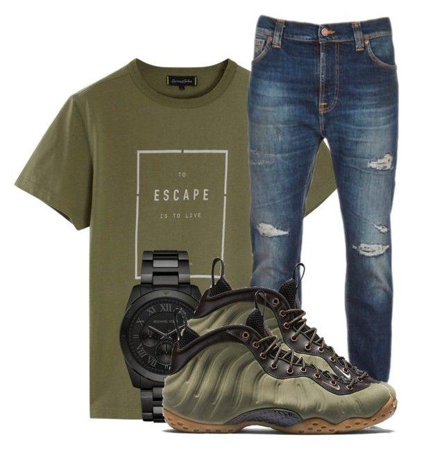 nike outfits for men. \ nike outfits for men 0