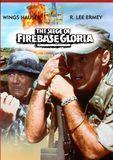 The Siege of Firebase Gloria [DVD] [English] [1989], 21426117