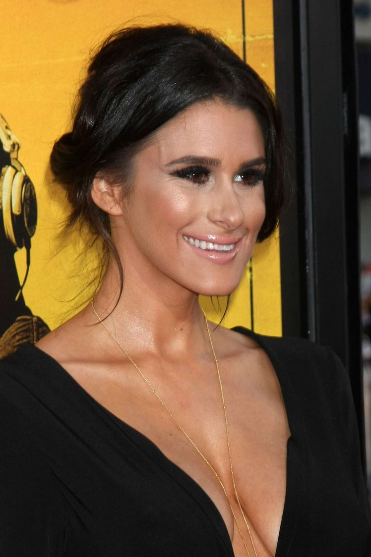 27 best images about Brittany Furlan on Pinterest | Swim ... Brittany Furlan