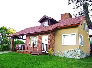 Casa en OStende