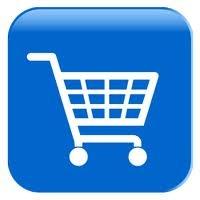 Top 10 Online Shopping Websites