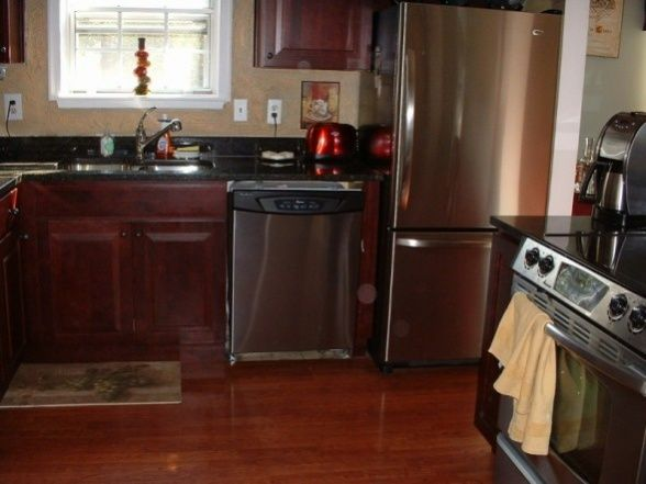 17 best Stainless Appliances images on Pinterest ...