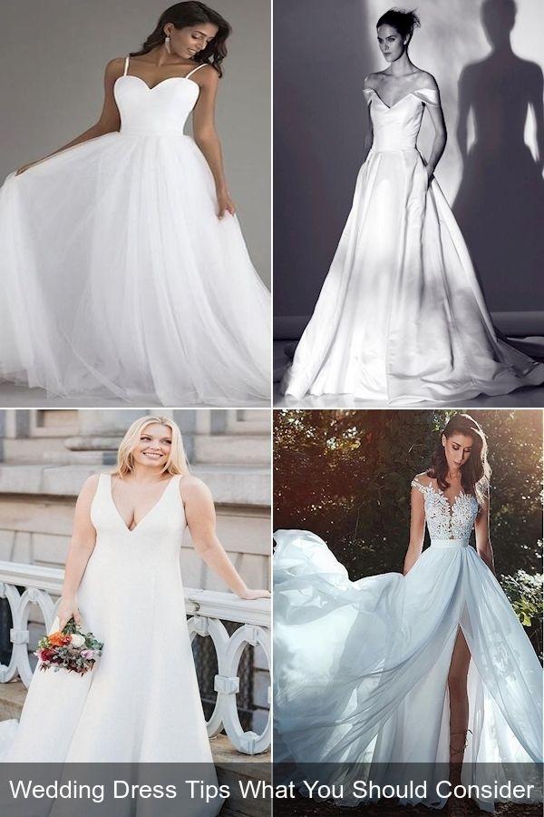 Wedding Dress Sites Off The Rack Wedding Dresses Bridal Dresses Hd In 2020 Ball Gowns Wedding Wedding Dress Sequin Wedding Dresses