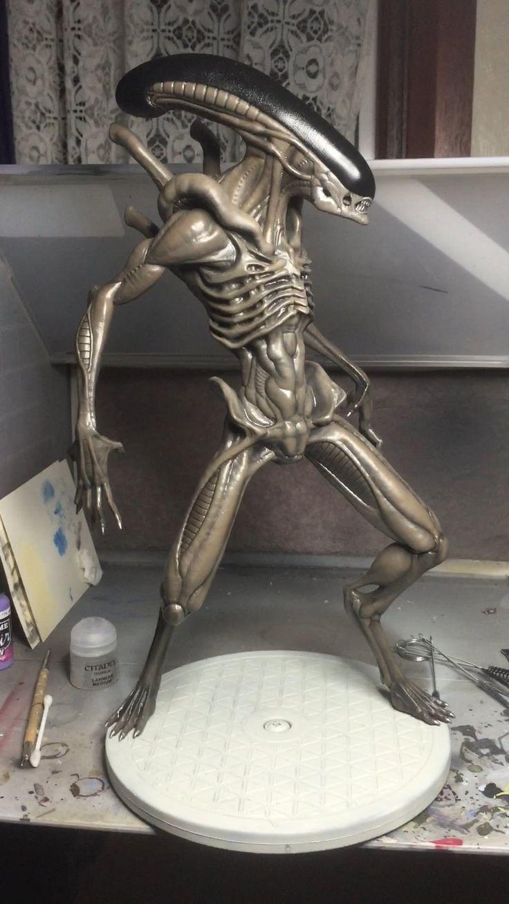 4 best 3d printers under 400 for 2020 october alien