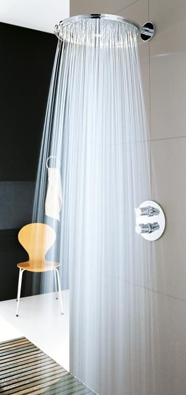 1000 images about house inspirations on pinterest oder for Wohnlandschaft 500 euro
