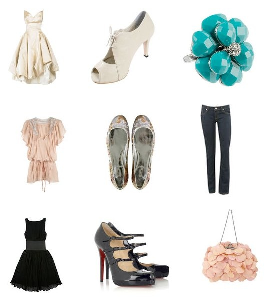 Outfits I love. And never got.: In Love, Well Dresses, Complete Outfits, Dresses Stylish, Summer Outfits, Outfits Styles, Outfits Ideas, I'M, The Dresses