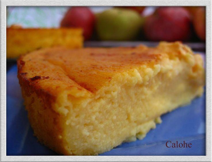 "Las libretas de Calohe: Tarta de manzana batida y premio ""Stylish Blogger Award"""
