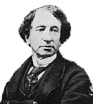 John A. Macdonald, first prime minister of Canada, lived for three years at Glenora, where his father operated a grist mill. Later the family moved to Kingston, but in 1833, Macdonald returned to the Picton area to take over a law practice for his ailing cousin, winning his first case at Picton Court House.