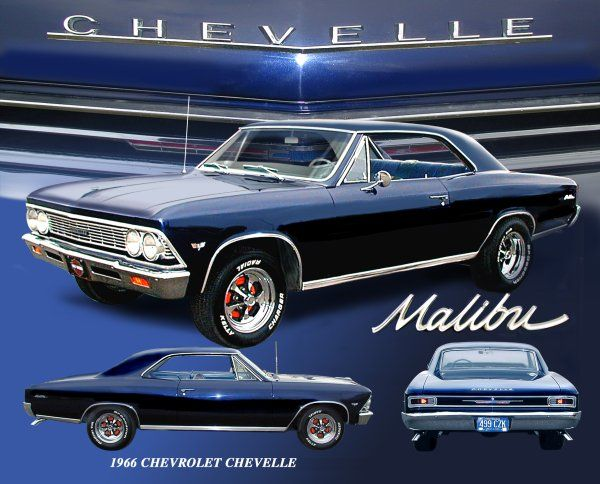 F F B Edfe Ba Bbd A D Chevelle Chevrolet Chevelle on Old Muscle Cars 1960s