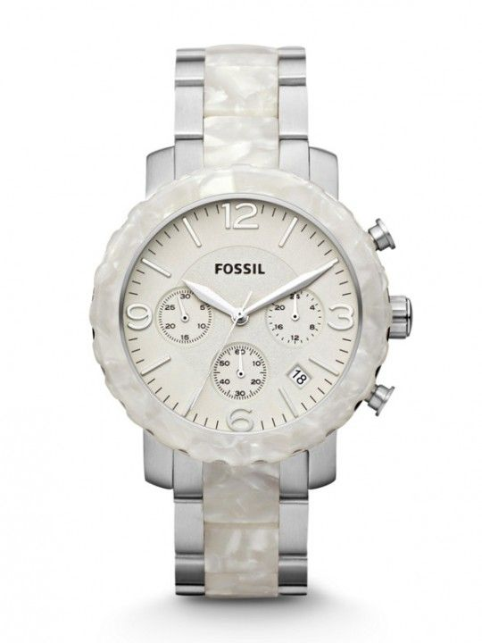 Fossil JR1420 Natalie