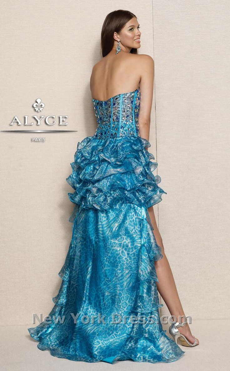59 best dancing queen dresses images on pinterest dancing dress alyce 6011 dress at peaches boutique ombrellifo Image collections