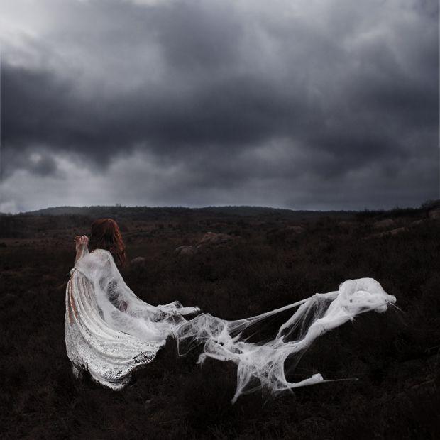 Beata Rydén » Surreality