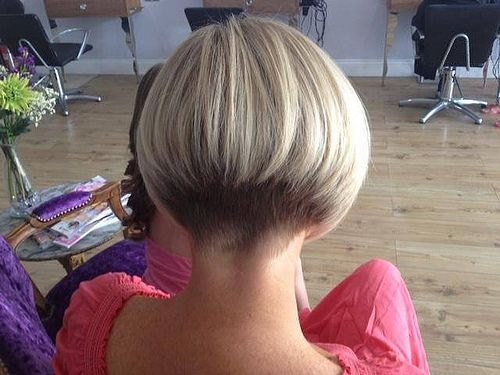 graduated bob haircuts untitled haircuts bobs and hair style 1343