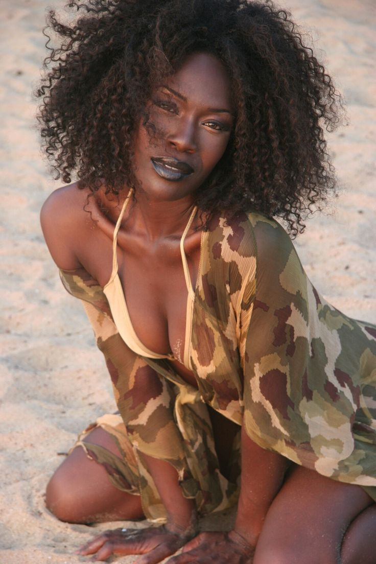 Bold sexy Camouflage Silk Chiffon by Miss Monkey from the latest 2016 collection. Custom made to your specification.  Limited Availability!  For those long, lazy poolside days, when sizzling glamour is on the menu.