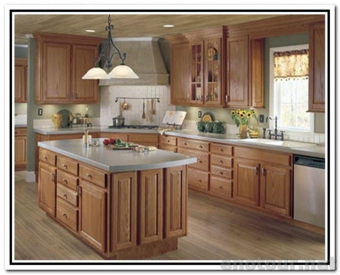 Best 25+ Cabinet Stain Colors Ideas On Pinterest