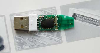 Extron Design is a most trusted company that offers best Software Protection Dongle at lower cost in Australia.