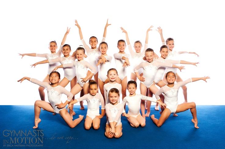 Google Image Result for http://www.goldenstategym.com/Gymnastics-Photography-14.jpg