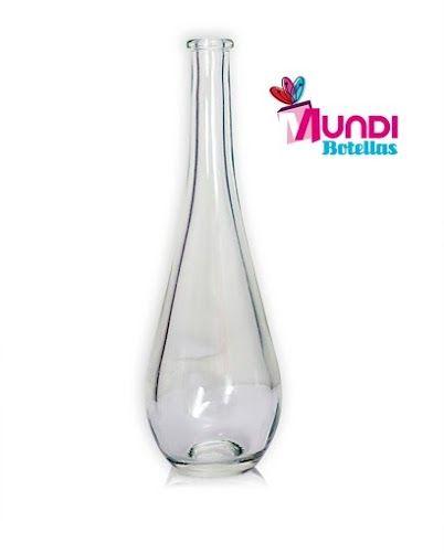 Botella Raquel 100ml corcho. Entrega en 24-48 horas. http://www.mundibotellas.es/100-ml/raquel-100-ml
