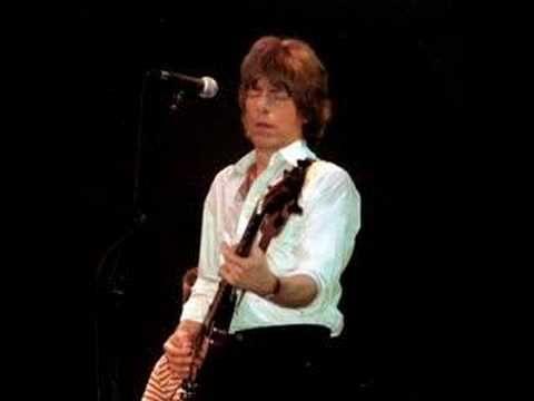 Hey Joe-The Yardbirds (+playlist)