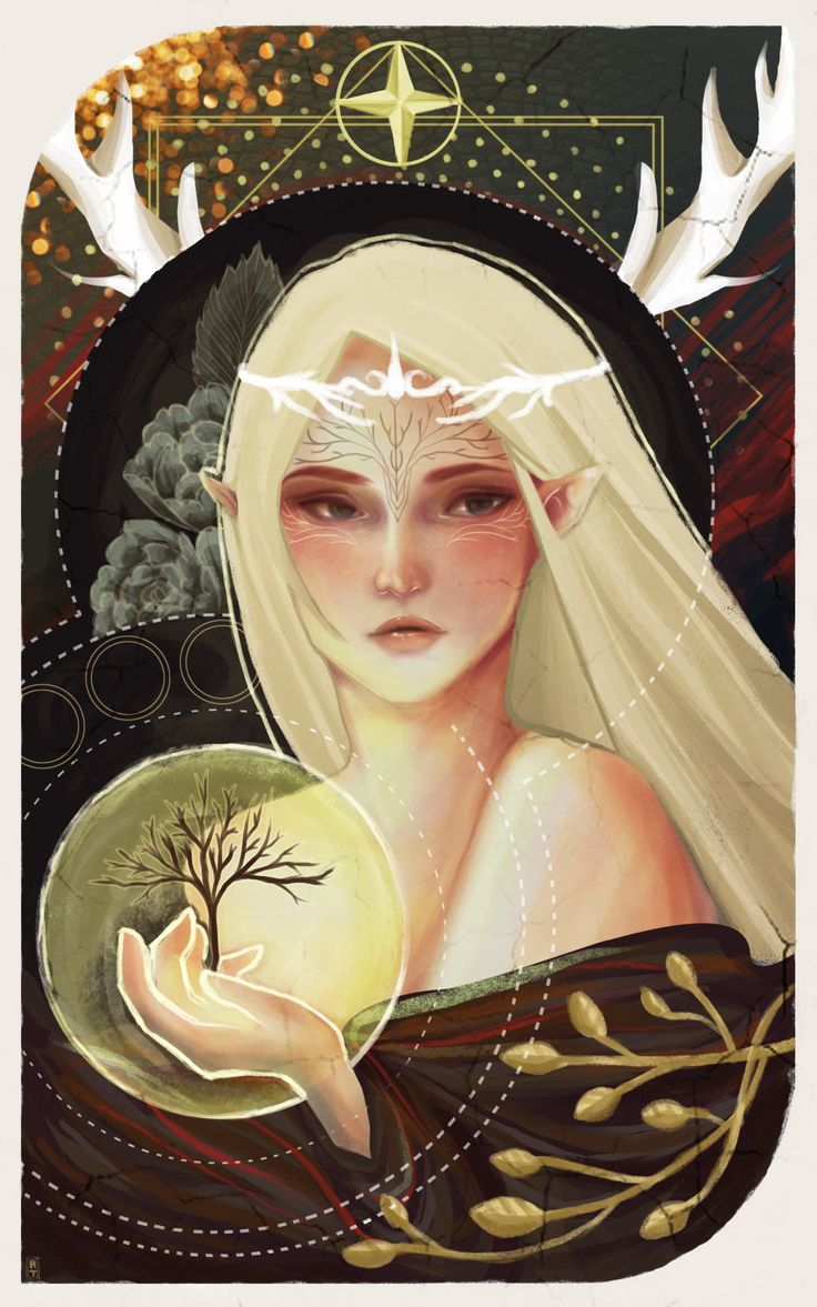 da-vhenan:   Her beauty and the moonlight overthrew you  The Star - Lavellan  The Star looks to the future and predicts hope, healing, and powerful change. She brings aid and assistance through hard times, and stands on the precipice of a new dawn. Heaven is her guide, and faith both personal and divine is her cornerstone. (x)