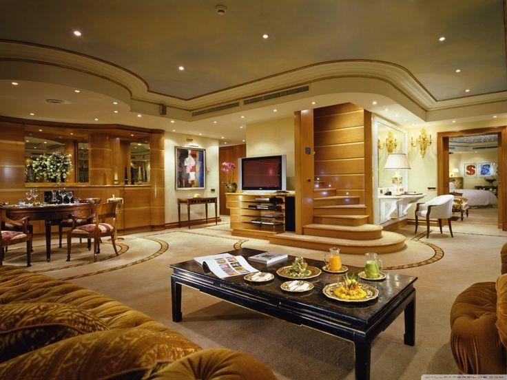 Interior design ideas #lighting #interiordesign #camberley #guildford #reading #weybridge