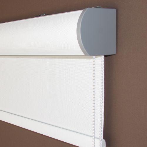 Solar Window Blinds Images Design Tips Archives