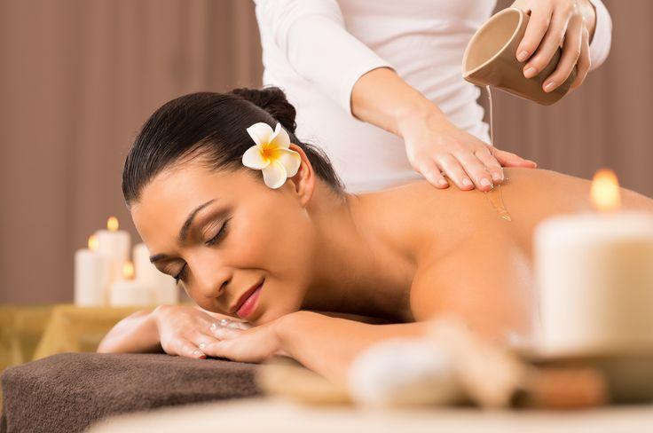 real happy ending massage nakne svenske damer