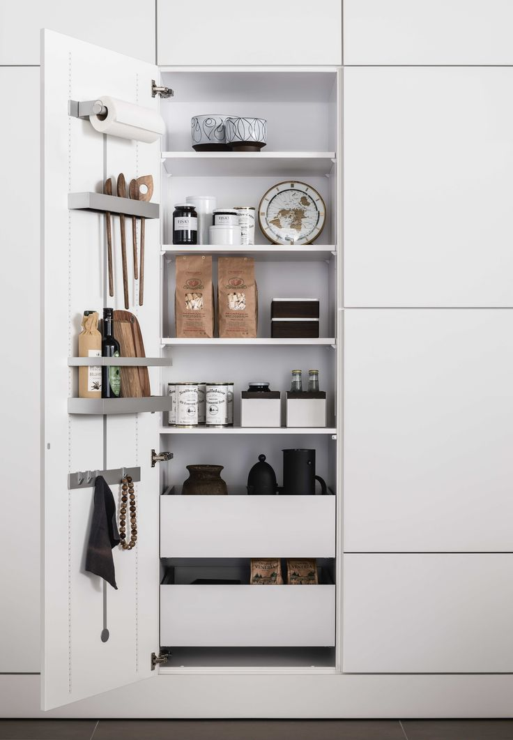 Beautiful Extra Tall Base Cabinets