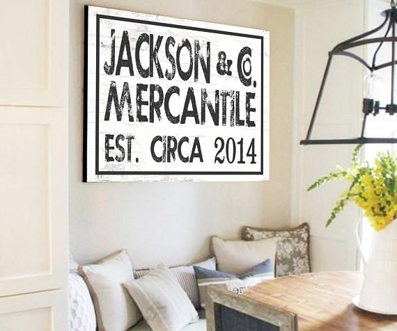 Last Name Wall Decor best 25+ name wall decor ideas on pinterest | family collage walls