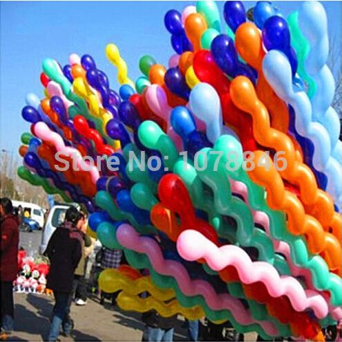 Cheap gifts and toys, Buy Quality toy snow directly from China toy calculator Suppliers:     12inch 50pcs/lot Optional Polka Dot Balloon wedding marry marriage room decoration essential  round ballon cla