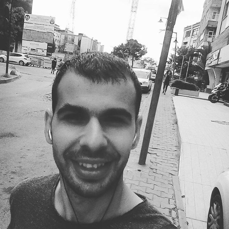 Bir rüya gördüm anne... ��Kulağına küpe olsun,ben burdayım...�� #blog #oyuncu #vine #film #reklam #arkadaş #universite #genç #tiyatro #çay#istanbul #Manzaradem #yönetmen #gs #bjk #sanat#logo #video #ishakmerdo #polis #şiirsokakta #trump #yazar #turkiye #kayseri #blog #oyuncu #vine #film #reklam #arkadaş #universite #genç #tiyatro #üniversite #tbt #yönetmen #sanatetkinligi #forzabeşiktaş #alexandercalder http://turkrazzi.com/ipost/1515184829560392764/?code=BUHBJMfAgw8
